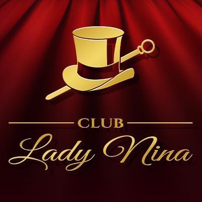 Nachtclub lady nina clubladynina twitter - Nachtclub ...