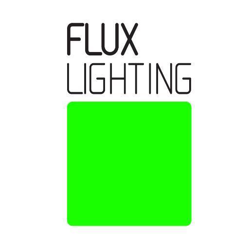 FLUX LIGHTING  sc 1 st  Twitter & FLUX LIGHTING (@FluxLighting) | Twitter azcodes.com