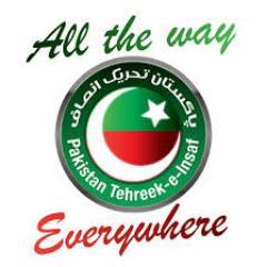 @UC5_Mehmoodabad