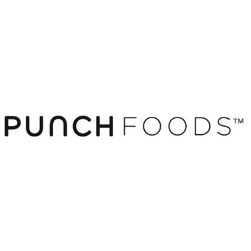 @PunchFoods