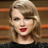 @taylorswifttops Profile picture
