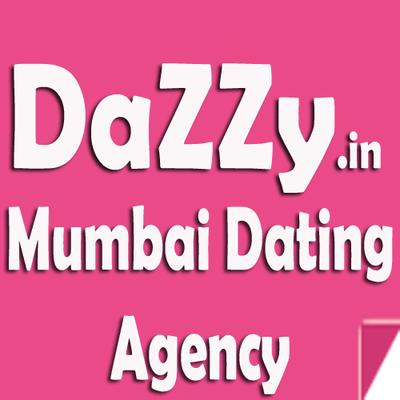 Best online dating sites mumbai