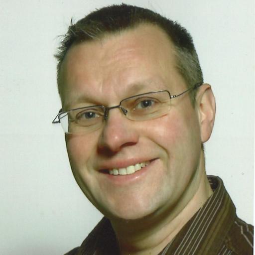 Laurent Opsomer