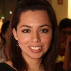 Jandy Flores Reyna M.Ed (@JandyFR) Twitter profile photo