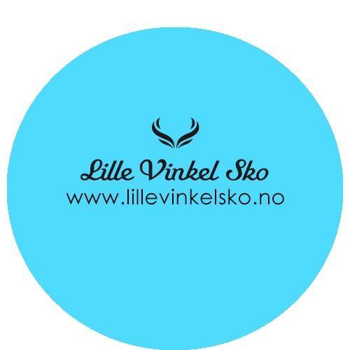 @lillevinkelsko