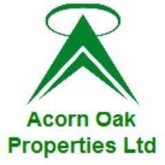 Acorn Properties London