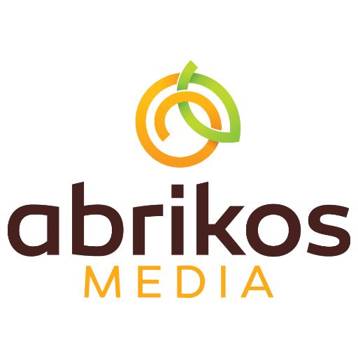Abrikos Media
