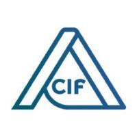 Curatio Foundation