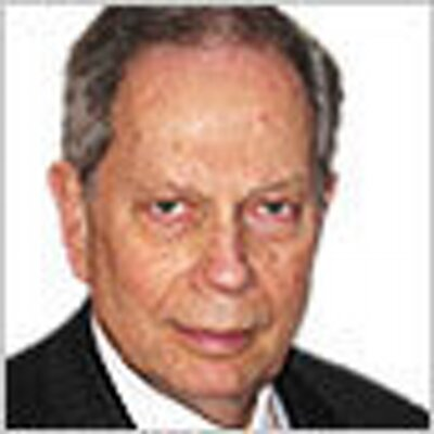 Irwin Kellner on Muck Rack