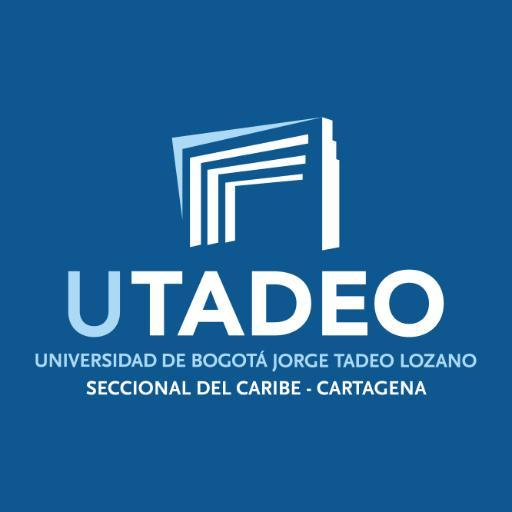 @UtadeoCaribe