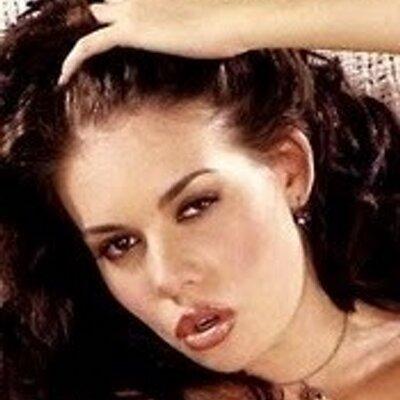 Simply Aimee tyler pornstar