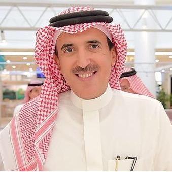 @K_Alsuliman