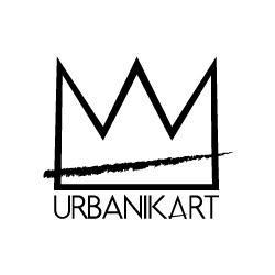 Urbanik Art On Twitter Guten Morgen Beunik Urbanikart