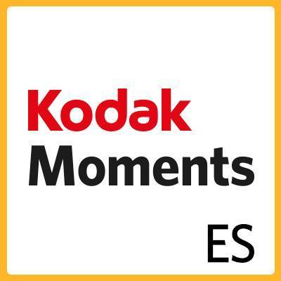 @kodakmoments_ES