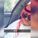 حـــمــد. (@58Ss511) Twitter
