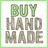 buyhandmade
