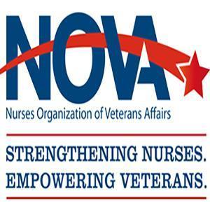 NOVA (@NOVANurses) Twitter profile photo