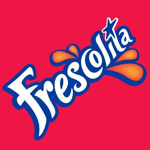 @FrescolitaVe