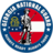 GA National Guard