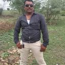 Suresh Khade (@5d18aa52484c4e9) Twitter