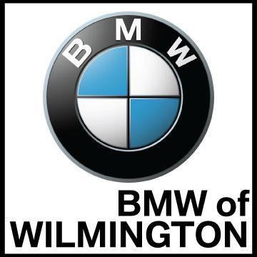 Bmw Of Wilmington Bmwofwilmington ট ইট র