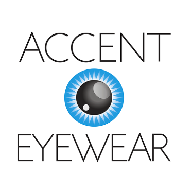 accent eyewear accent eyewear