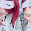 なっき〜〜〜⍢⃝ (@0118nakinaki) Twitter