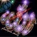 Bassam El Hassan (@1960_basam) Twitter
