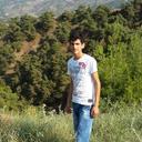 Ramazan Kaçmaz (@5c376e460ed6445) Twitter