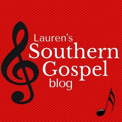 Lauren's SG Blog | Social Profile