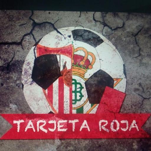 Tarjeta Roja (@TarjetaRojaC12) | Twitter