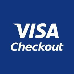 "VisaCheckout on Twitter: ""Todays Visa Checkout Best Buy deal has"