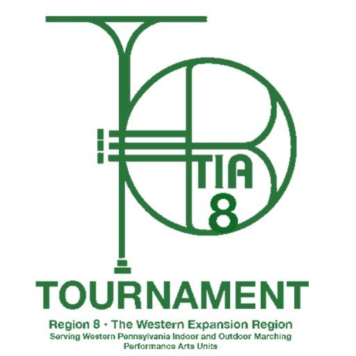 TOB/TIA Region 8