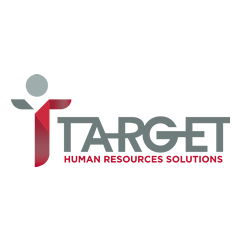 Target HR (@TargetEmpleos) | Twitter