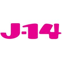 J-14 Magazine twitter profile