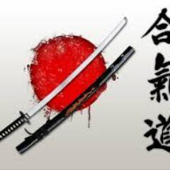 Yukana- shensi