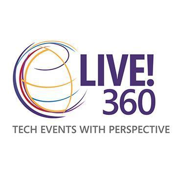 Live! 360