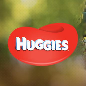 @HuggiesCAyCA