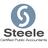 SteeleCPAs