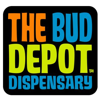 the bud depot med thebuddepot twitter. Black Bedroom Furniture Sets. Home Design Ideas