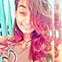 Luanna Carolina (@14luany16) Twitter
