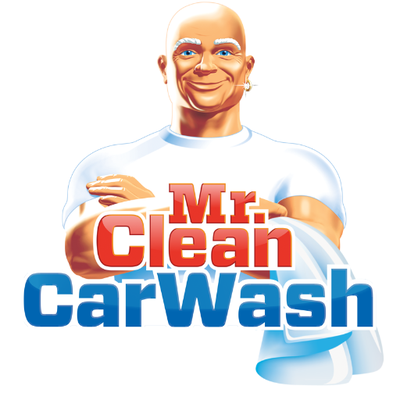 how to clean with mr clean