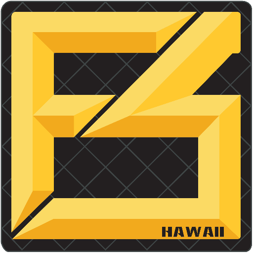 Focus SUP Hawaii