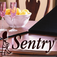 Sentry Table Pads Sentrytablepads Twitter - Sentry table pads