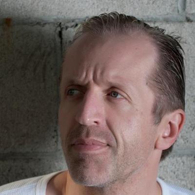 Steven Bray
