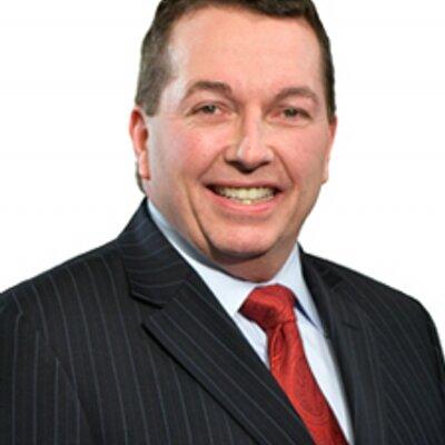 Dennis Owens on Muck Rack