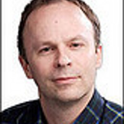 Kevin Randall