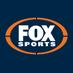 FoxBasketball