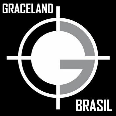 @GracelandTVBR