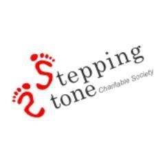 SteppingStone India